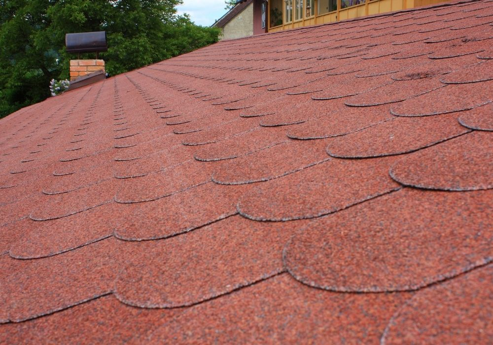 Palm Beach roofing companies