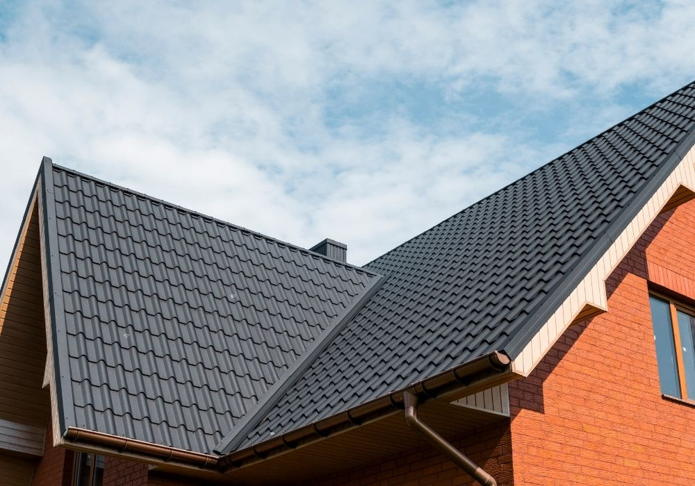 residential roofing West palm Beach