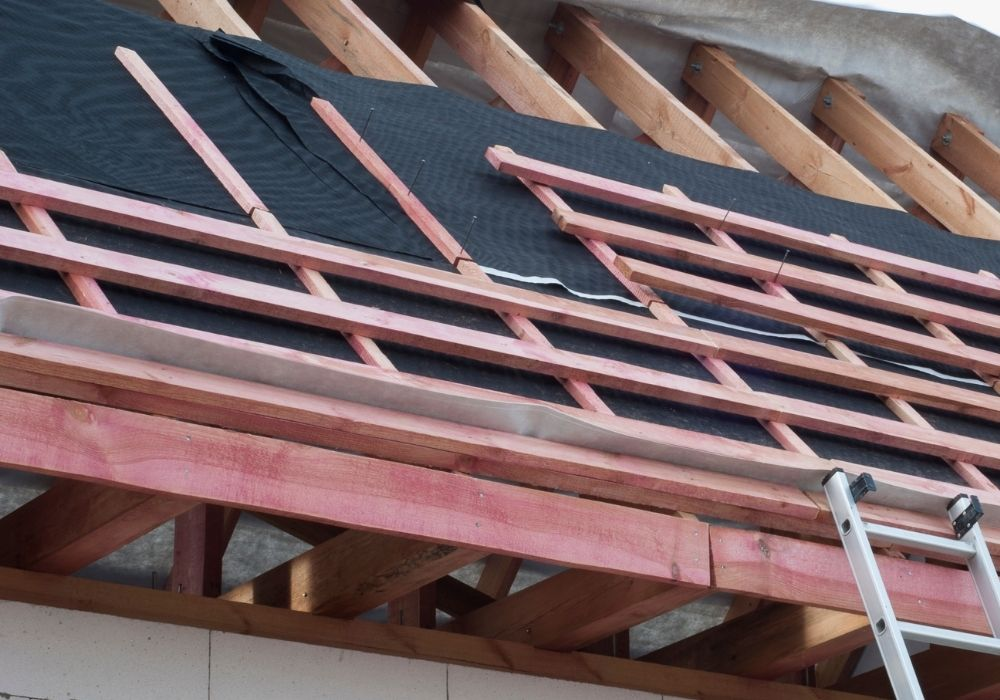 roofing companies in West Palm Beach